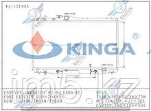 Радиатор охлаждения TOYOTA CHASER X90 92-96