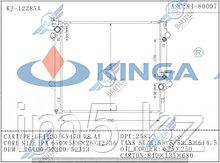 Радиатор охлаждения LEXUS GX 470 J120 02-09