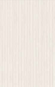 Кафель | Плитка настенная 25х40 Зебрана | Zebrana бежевый