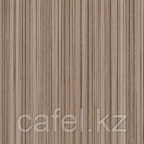 Кафель | Плитка для пола 40х40 Зебрана | Zebrana