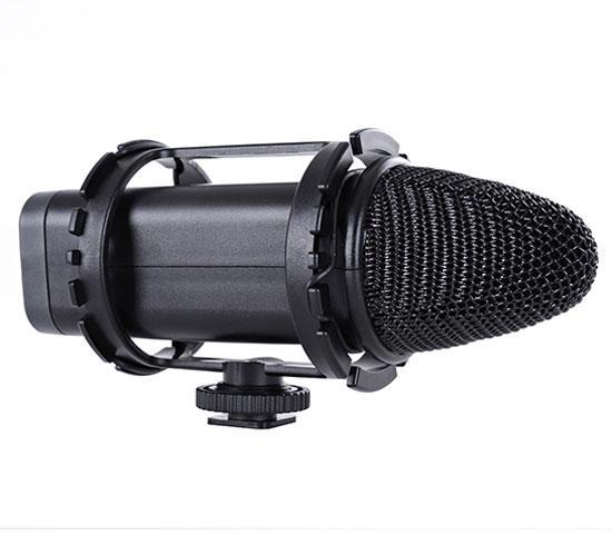 Амортизатор для микрофона BOYA BY-C03