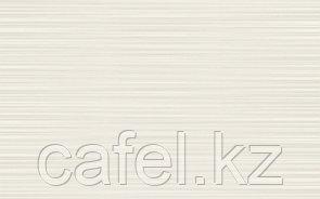 Кафель | Плитка настенная 25х40 Магик лотус | Magic lotus кремовый