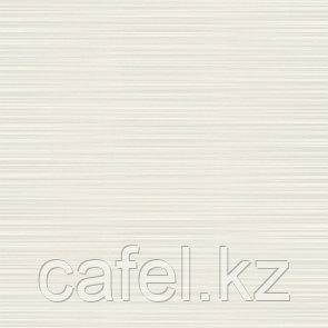 Кафель | Плитка для пола 40х40 Магик лотус | Magic lotus