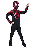 Batik Костюм Человек-паук (9016 к-21)
