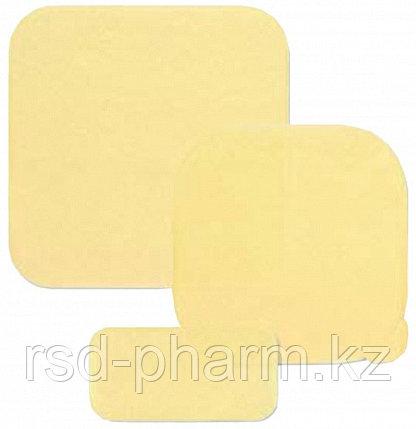Гидроколлоидное раневое покрытие Грануфлекс Супертонкий (Granuflex Xthin), фото 2