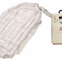 Одеяла Snuggle Warm для конвекционного обогревателя