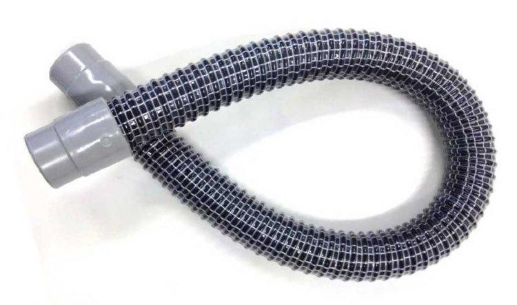 Всасывающий шланг IMX50B