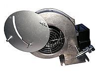 Вентилятор для котла  WPA 120
