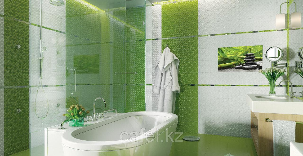 Кафель   Плитка настенная 25х40 Релакс   Relax