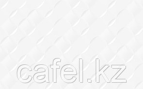 Кафель | Плитка настенная 25х40 Релакс | Relax светлый
