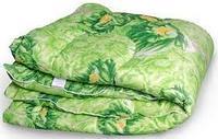 Одеяло 140*205