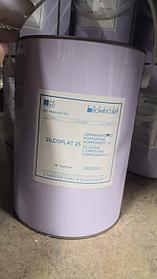 SilcoPlat 25 Силикон на основе платины (5+5= 10 кг) (пищевой)