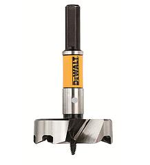Сверло Форстнера по дереву 117 мм, DEWALT DT4590