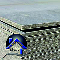 ЕВРО Цсп Цементно-стружечная плита 24 мм