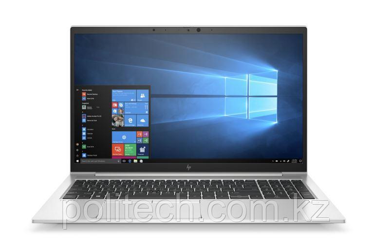 Ноутбук HP Europe 850 G7