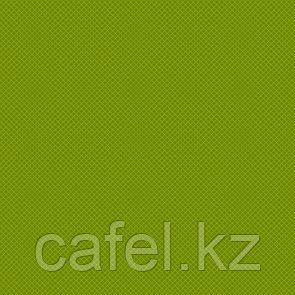 Кафель | Плитка для пола 40х40 Релакс | Relax