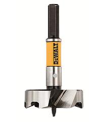 Сверло Форстнера по дереву 76 мм, DEWALT DT4588