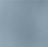 Гидро-ветрозащитная паропроницаемая мембрана Изоспан AS-130 70м2