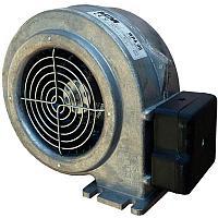 Вентилятор для котла WPA 06