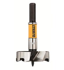 Сверло Форстнера по дереву 54 мм, DEWALT DT4583