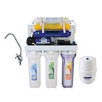 Фильтр для воды RO50-7