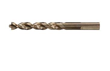 Сверло DEWALT EXTREME 2 DT5561, по металлу,