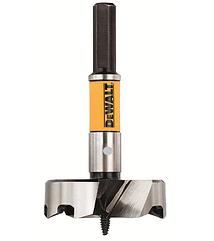 Сверло Форстнера по дереву 51 мм, DEWALT DT4582