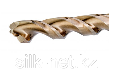 Сверло DEWALT DT4941, по металлу