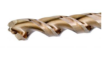 Сверло DEWALT DT4949, по металлу