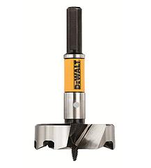 Сверло Форстнера по дереву 38 мм, DEWALT DT4579