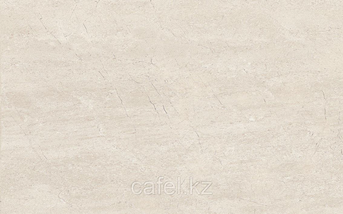 Кафель | Плитка настенная 25х40 Саммер стоун | Summer stone