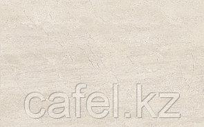 Кафель   Плитка настенная 25х40 Саммер стоун   Summer stone