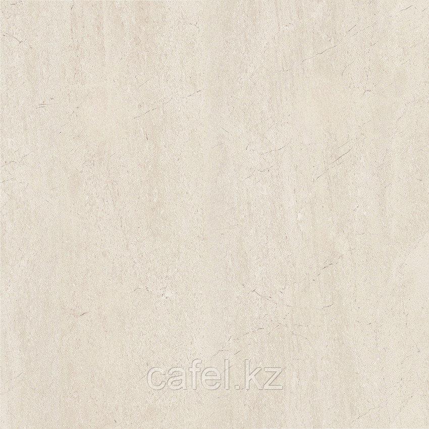 Кафель | Плитка для пола 40х40 Саммер стоун | Summer бежевый
