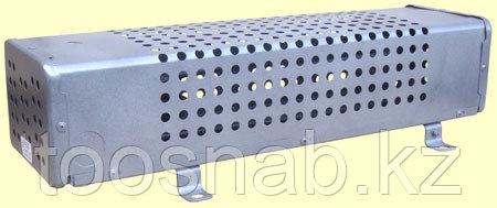 Печь электрическая ПЭТ-4/2,0 (без шнура), фото 2