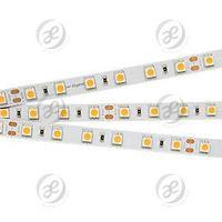 Лента RT 2-5000 24V White6000 2x (5060, 300 LED, LUX)