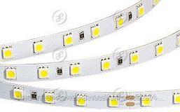 Лента RT 2-5000 36V Day White 2x(5060,300 LED,LUX)