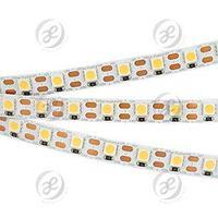 Лента RT 2-5000 12V Cx1 White6000 2x (5060, 360 LED, LUX)