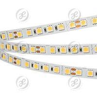 Лента RT6-5050-96 24V Day White 3x (480 LED)
