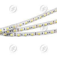 Лента RTW 2-5000SE 12V White 2x (5060, 300 LED, LUX)
