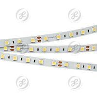 Лента RTW 2-5000NC 24V White6000 2x (5060, 300 LED, LUX)
