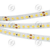 Лента RT 2-5000 24V White6000 2x (2835, 160 LED/m, LUX)