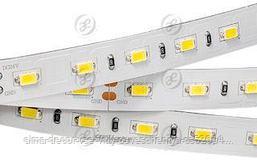 Лента RT 2-5000 24V Warm 2700K 2xH (5630, 300 LED, LUX)