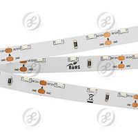 Лента RS 2-5000 12V White6000 (3014, 60 LED/m, LUX)
