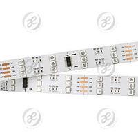 Лента SPI-5000 12V RGB (5060, 480 LED x3,1812)