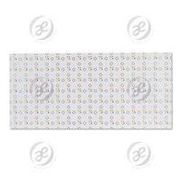 Лист LX-500 12V Cx1 Day4000 (5060, 105 LED, LUX)