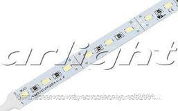 Линейка ARL-500-6W 12V Day4000 (5730, 30 LED, ALU)