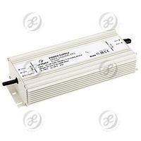 Блок питания ARPV-LG24200-PFC (24V, 8.3A, 200W)
