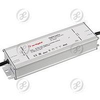 Блок питания ARPV-UH24240-PFC (24V, 10.0A, 240W)