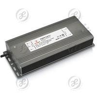 Блок питания ARPV-24300-B (24V, 12.5A, 300W)