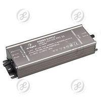 Блок питания ARPV-LG24320-PFC-S2 (24V, 13.3A, 320W)